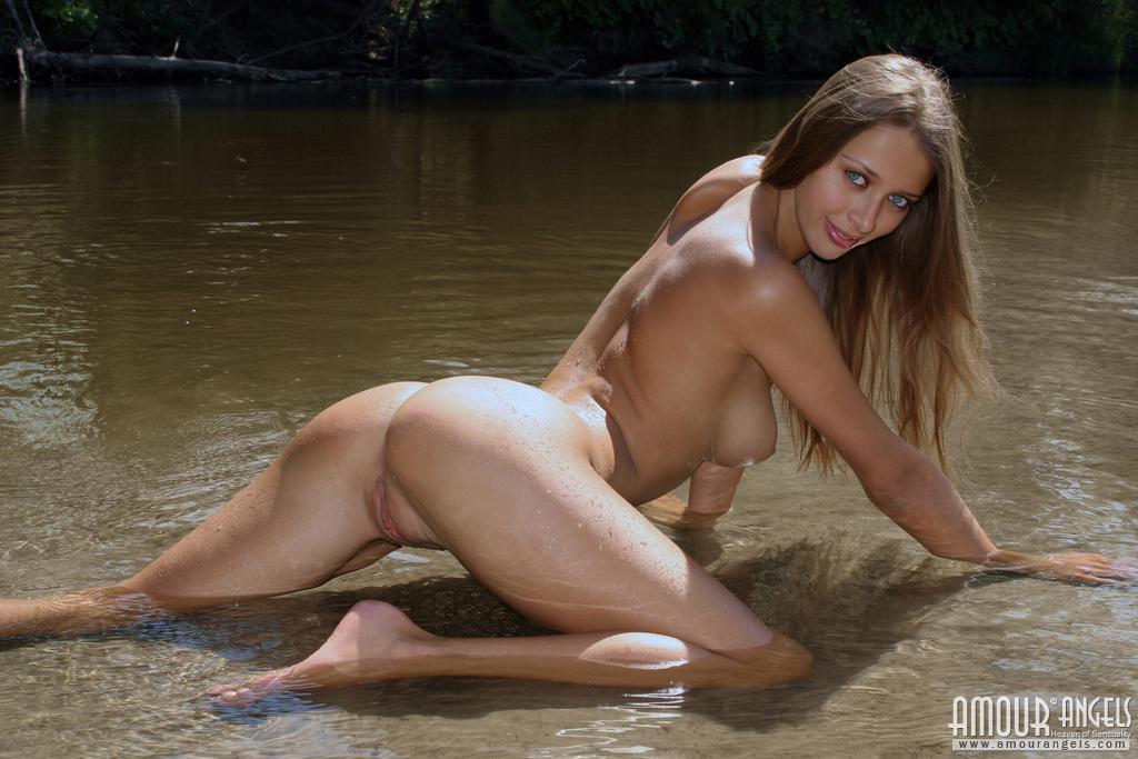 Jessica nix tittyattack