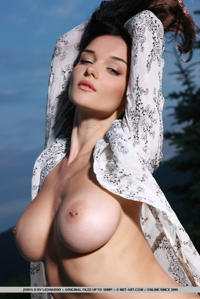 Hot big tits models vixens pics the vampire