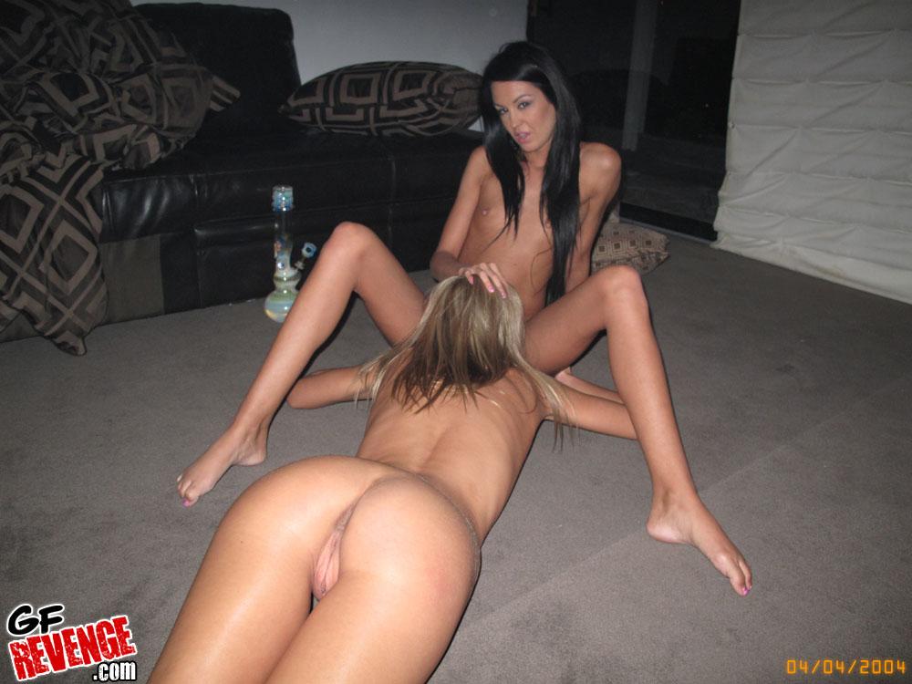 Naked ex fucked girl italy porn