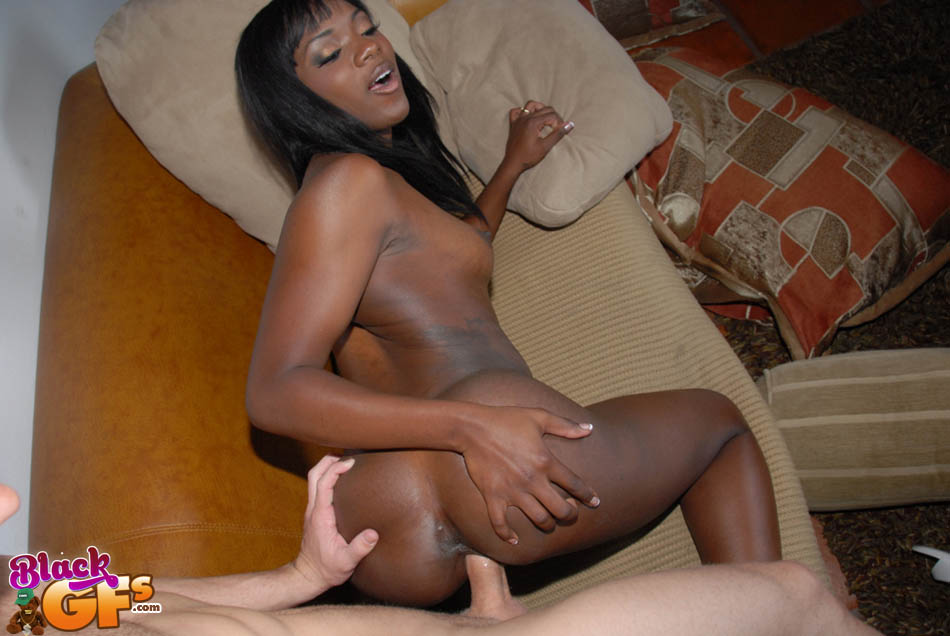 Black naked fucked sexy girls getting